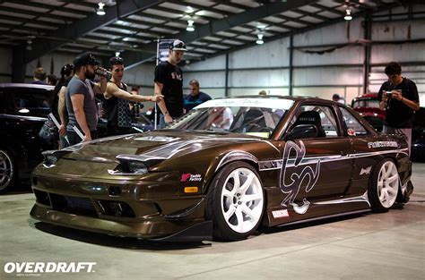 drift cars 240sx drift cars 240sx www pixshark com images galleries