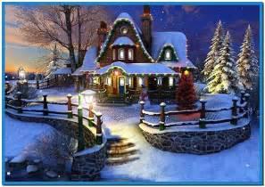 christmas wallpaper and screensavers free christmas screensavers wallpaper wallpapers9
