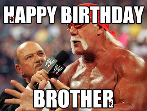 Hilarious Happy Birthday Meme - 45 very funny birthday meme images photos and graphics