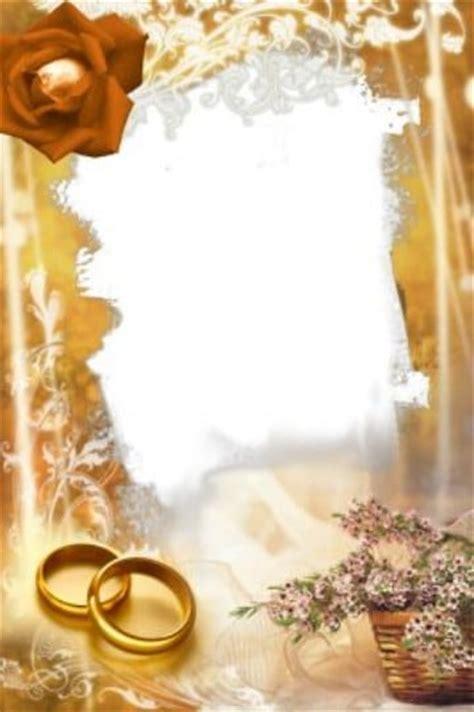 invitacines para boda para imprimir y editar imagui ideas de como hacer marcos para invitaciones de boda
