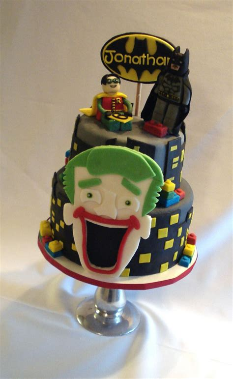 lego joker tutorial 14 best images about gateau batman on pinterest lego