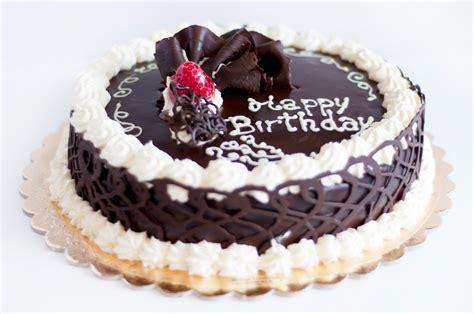 Special Cake by Nutella Special Cake P D Italian Deli