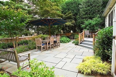 Houzz Garden Ideas Houzz Landscaping Amazing Garden Design Garden Design With