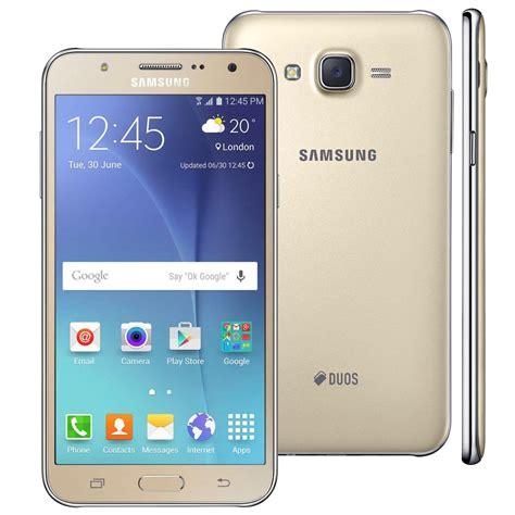 smartphone samsung galaxy j7 pro dourado com 64gb tela 5 smartphone samsung galaxy j7 duos dourado com dual chip