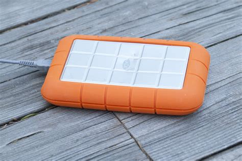 best rugged drive portable storage rugged drives