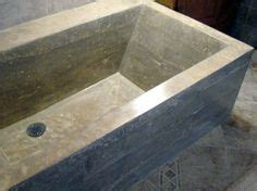 poured concrete bathtub concrete tub concrete shower tubs and showers stone soup