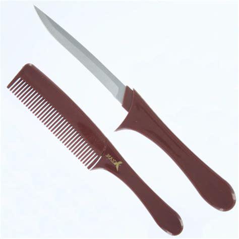 tactical concealed knives concealed knives sale 8 bulb led flashlight black fl308bk