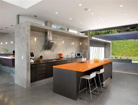 betonnen keukens betonnen keuken interieur inrichting