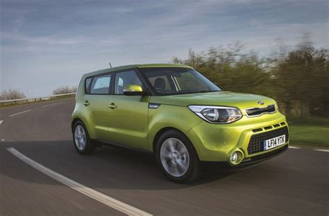 kia soul ratings 2014 kia soul review ratings specs prices and photos