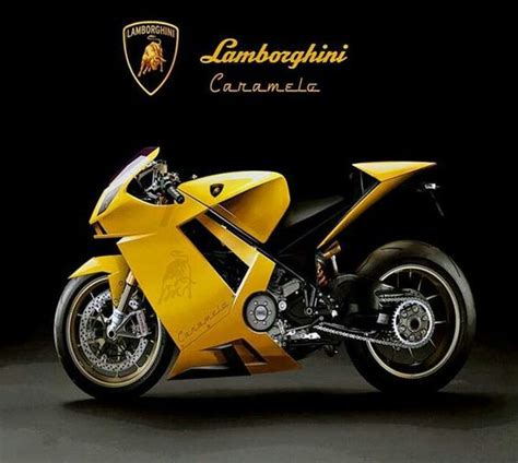 Lamborghini Motorcycle For Sale The World S Catalog Of Ideas