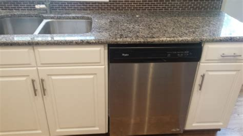Kitchen Cabinet Refacing Nj Kitchen Cabinet Refacing In New Jersey