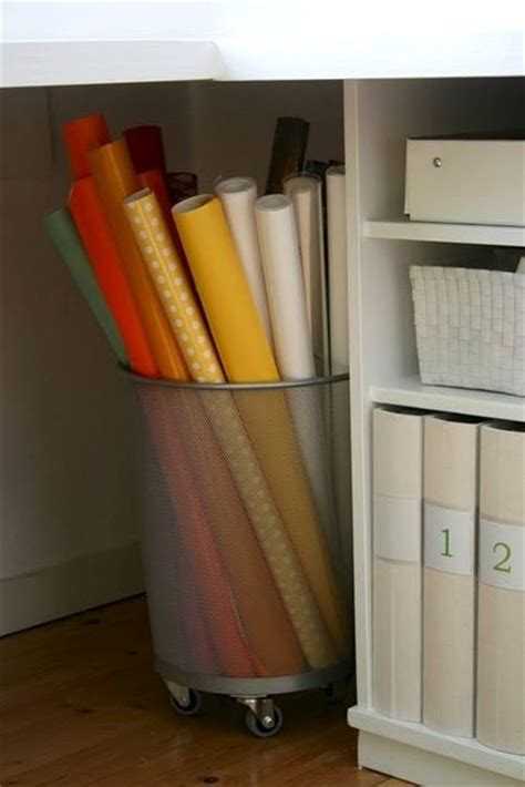 cheap storage solutions amazing and cheap storage solutions that will help you