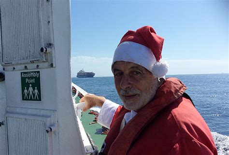 christmas baskets in south africa durban gifts for seafarers in durban aos south africa