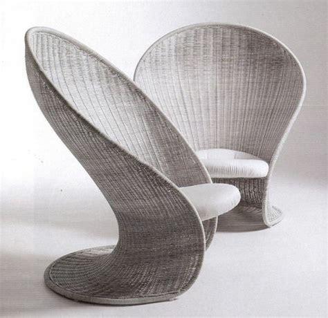 chaise en rotin pas cher le fauteuil en rotin les meilleurs mod 232 les archzine fr