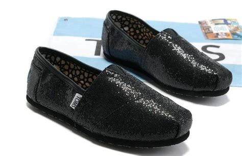 Toms Casual Shoes F5 303 1000 Ideas About Cheap Toms On Cheap Toms
