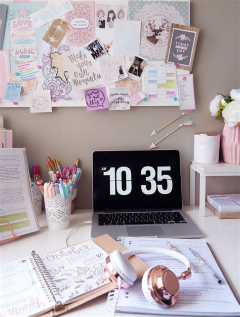 workspace inspiration musings on momentum 8559 best images about study inspiration on pinterest