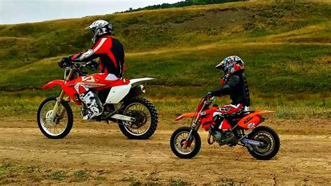 kids motocross bikes 100 kids motocross bikes top 10 best dirt bikes for