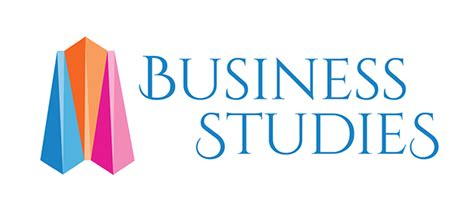 Department Of Business Economics Mba by Business Studies Ess Ess Consultancy