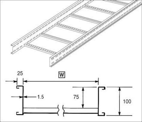 hazardous area cable tray cable systems limited suppliers of hazardous area equipment