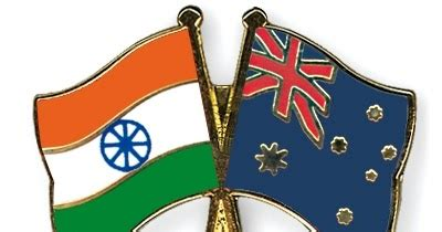 india  australia cricket historythe cricket profile