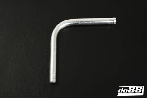 Pipa Aluminium 8mm aluminiumpipe 90 degree 0 3125 8mm 90 degree aluminium