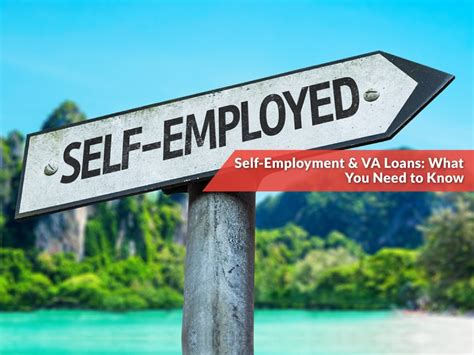 self employed and buying a house buying a house self employed 28 images how to buy a home when you re self employed