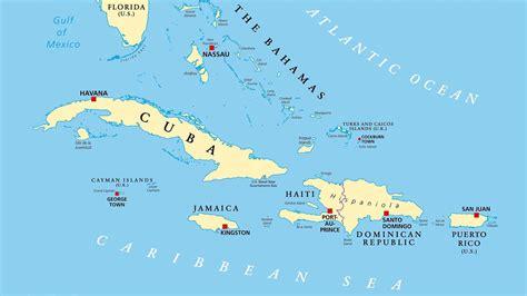 printable map locations population bahamas mapa map maps printable of for download