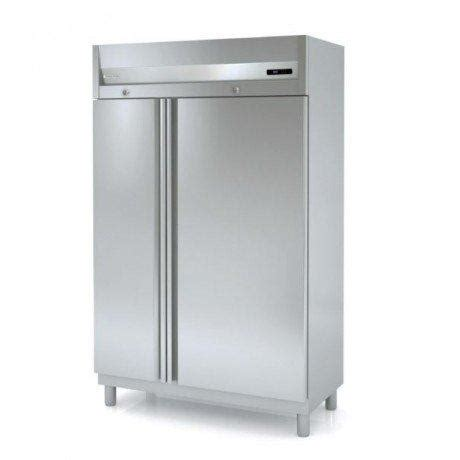 achat chambre froide chambres froides alimentaires tous les fournisseurs