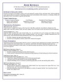 customer service representative job description resume sample 3 - Customer Service Representative Job Description Resume