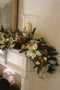 Magnolia Home Decor Southern Style Holidays 30 Beautiful Magnolia Decorations Interior Decorating And Home Design