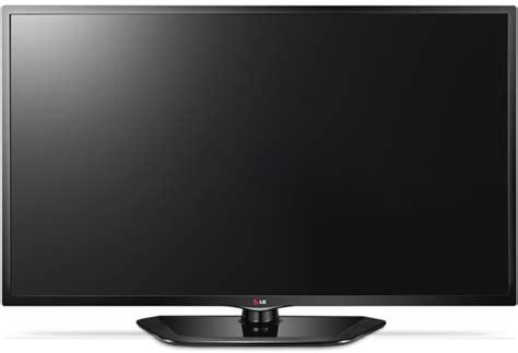Tv Led Lg 32 Inch Di Carrefour esc 225 ndalo tv led 32 pulgadas lg 32ln5400 por 273