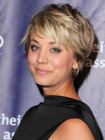 short cut yourself 11 short haircuts to inspire your next salon visit messy