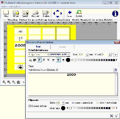 Word Vorlage Ordnerr Cken Zweckform pin ordner r 252 cken f 252 r leitz ordner 5 3 x 18 8 quer on
