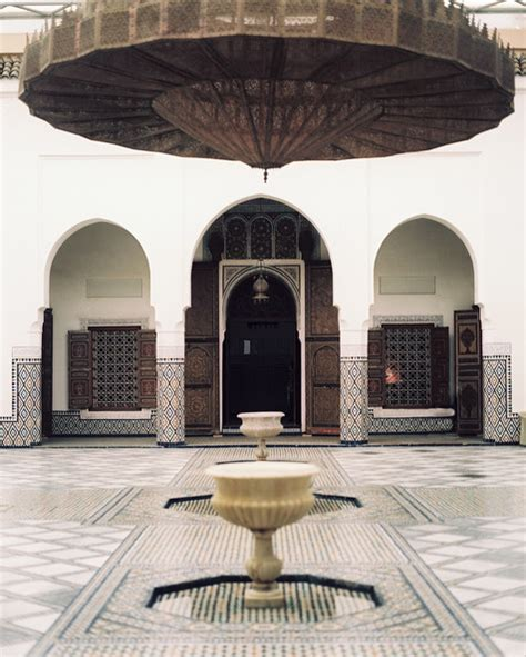 moroccan architecture moroccan architecture photos design ideas remodel and