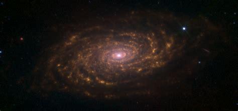 sunflower galaxy sunflower galaxy messier 63 m63 constellation guide