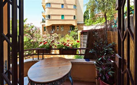 airbnb rome italy 8 of the top airbnbs in rome for your money travel leisure