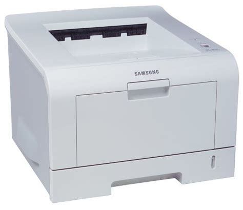 reset printer samsung scx 4300 smart panel samsung scx 4300 boogiemachine de