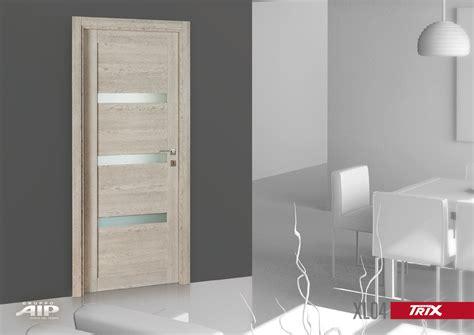 immagini porte interne casa immobiliare accessori porte interne foto