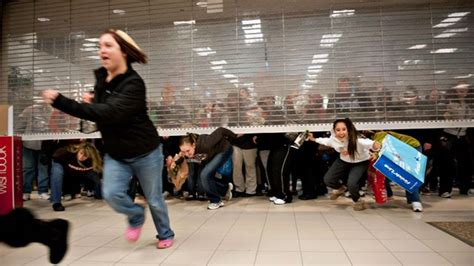 black friday a photo series of america s abandoned post grad problems black friday the worst thing about