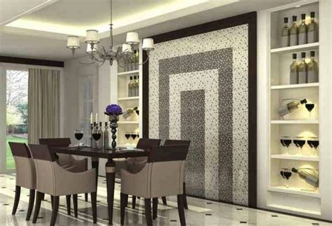 modern dining room wall decor ideas dining room elegant modern dining room wall decor ideas