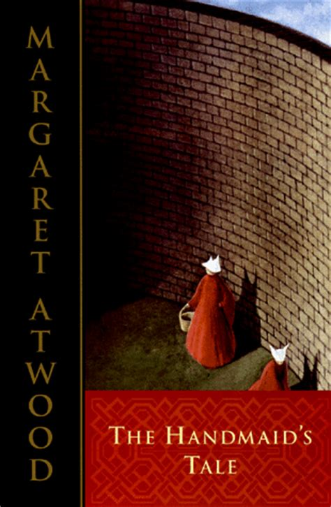 summary the handmaid s tale book by margaret atwood the handmaid s tale a summary book paperback hardcover summary 1 books woodrow mcghee woodrow summer reading 2012 12th graders