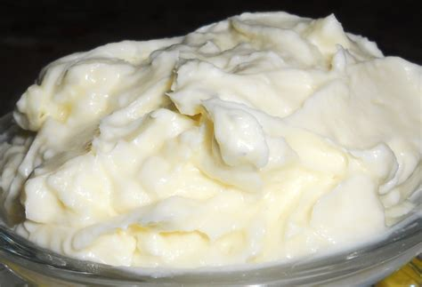 my cooking diary mascarpone cheese