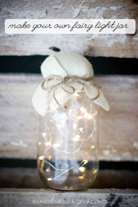 40 wedding craft ideas to make sell