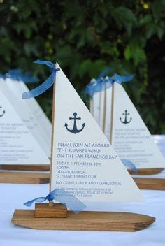 flat bottom boat daily themed crossword cruise party centerpieces theme party a rehearsal