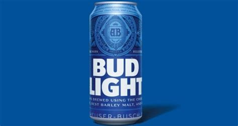 bud light gives to the homeless