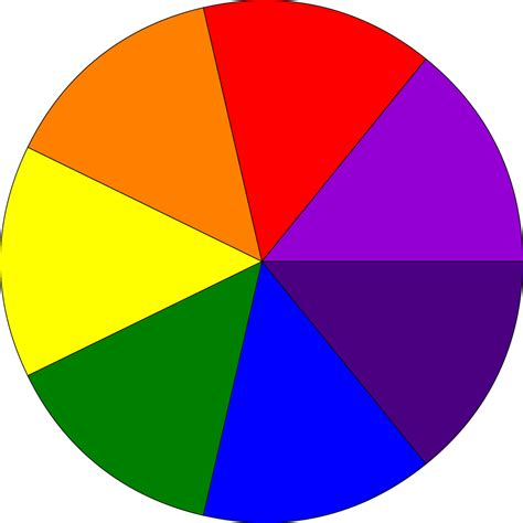 video cara membuat cakram warna قرص نيوتن ويكيبيديا الموسوعة الحرة