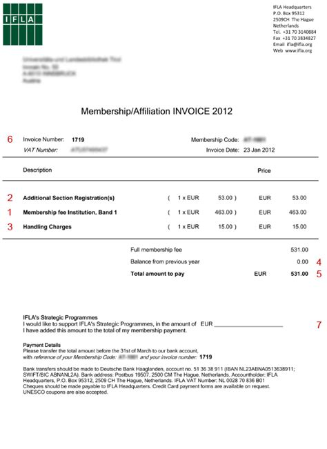 band invoice template band invoice template robinhobbs info