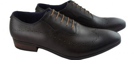 expensive oxford shoes expensive oxford shoes 28 images cole haan cambridge