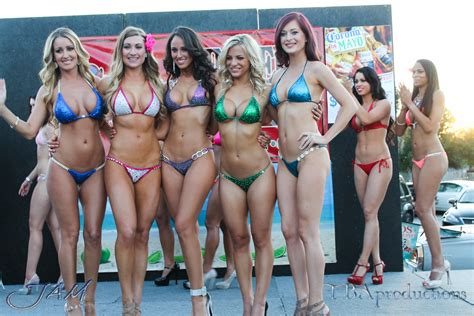 drag boat racing myrtle beach tbaproductions summer kick off 1000 bikini contest june