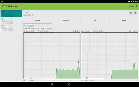 openvpn client apk sstp vpn client apk android communication apps